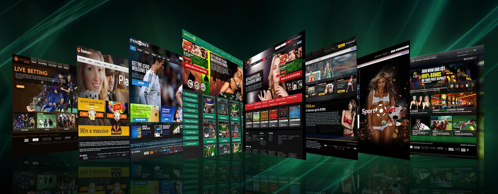 Sports book - online betting gambling basel casino slot